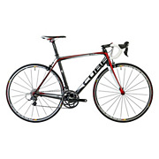 Cube Agree GTC Pro Compact Road Bike 2013